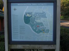 WashingtonParkl_2018-01-14 10.51.07