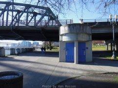 WaterfrontPark_DSCF0528