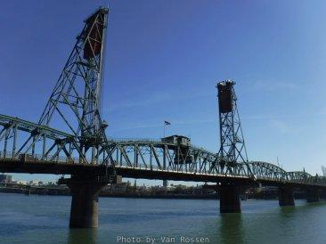 WaterfrontPark_DSCF0530