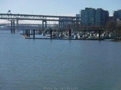 WaterfrontPark_DSCF0535