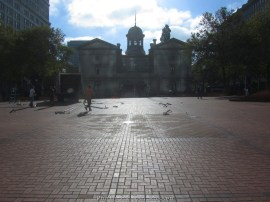 CourtHouseSquare_IMG_9767