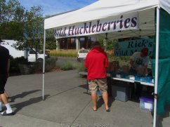 VancouverMarket_IMG_0318
