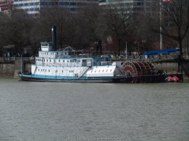 MaritimeMuseum_IMG_3325