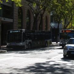 TriMet_Bus_IMG_1551