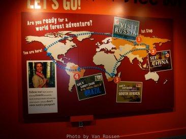 ForestMuseum_DSCF3686
