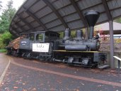 ForestMuseum_IMG_2054