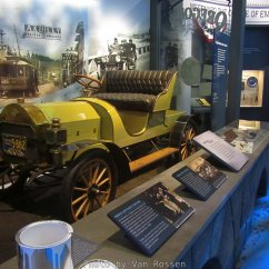 OR_Hist_Mus_IMG_4804