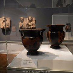 PortlandArtMuseum_DSCF4644