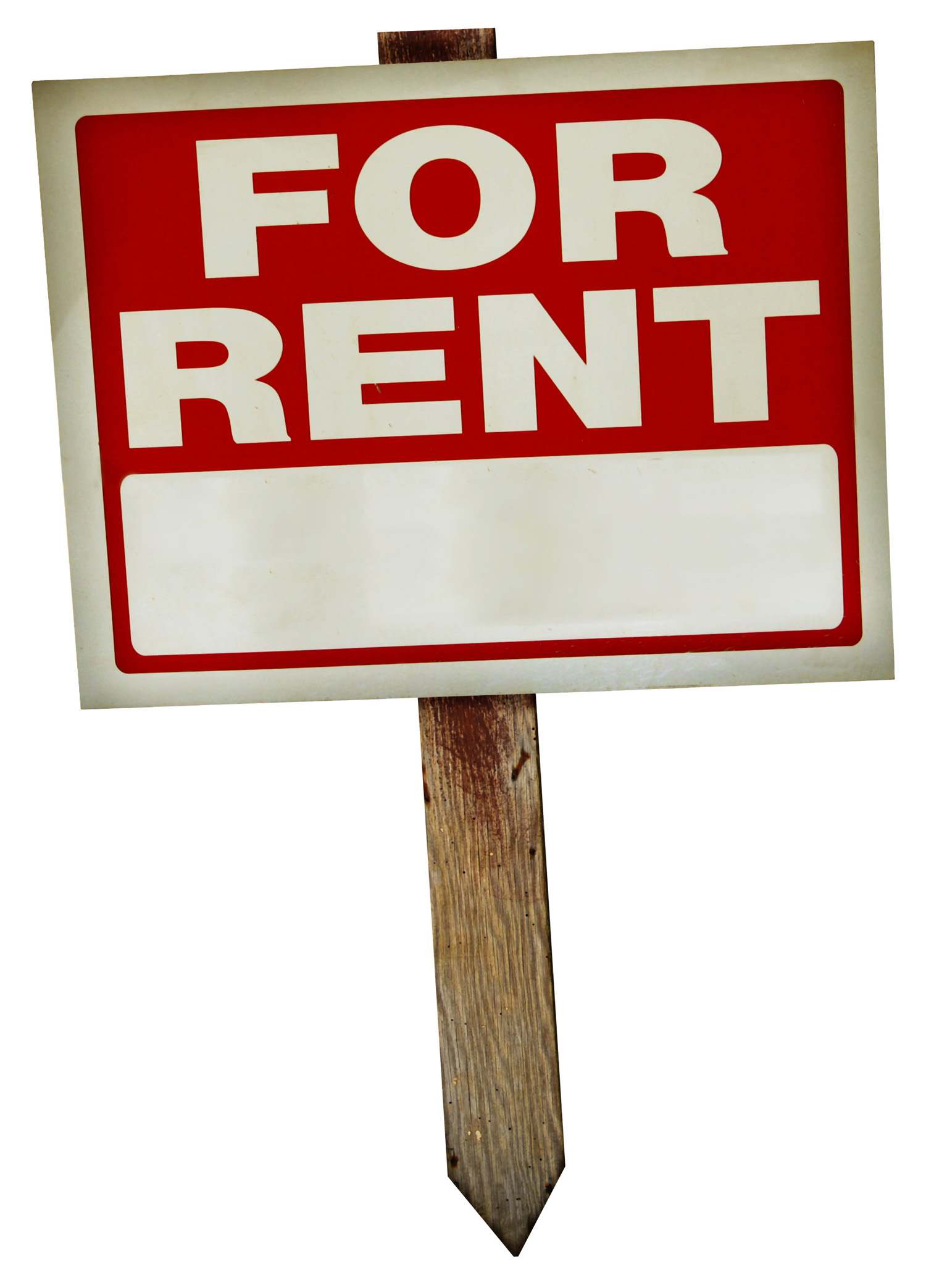 Low Income Apartments For Rent Near Me
