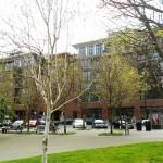 Portland Oregon condos