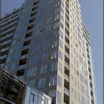 Eliot Tower Condos with Portland condos