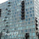 937 Condos