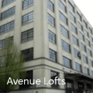 Avenue Lofts
