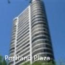 Portland Plaza Condos