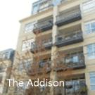 Addison Condos