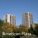 amercianplaza3