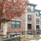 cambridge condos
