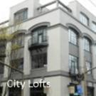 City Lofts condos