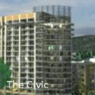civic3