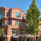 hoytcommons2