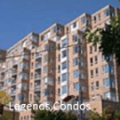 Legends Condos
