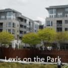 Lexis Condos