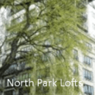 North Park Lofts
