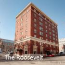 Roosevelt Condos