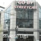 Streetcar Lofts