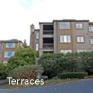 terraces condos
