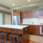 0841 SW Gaines St #309
