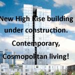 Cosmopolitan Condos