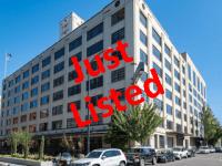Portland condos for sale – Avenue Lofts