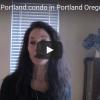 Selling Portland condos