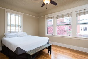 Portland OR condo for sale