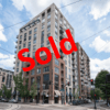 Portland condo sold Pearl District