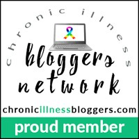 chronic_illness_bloggers_logo_200x200