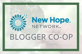 newhopebcooplinkbackimage