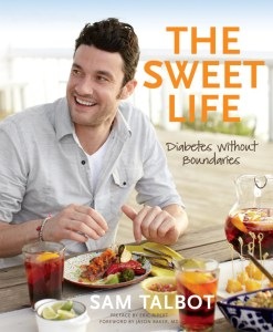 sweet-life-cover1-600x727