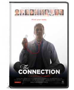 The-Connection-DVD