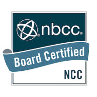 nbcc | Board Certified | NCC | Portland Wellness Counseling
