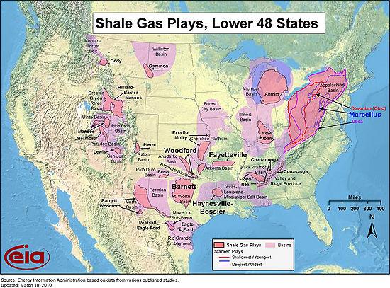 Natural Gas Prices Portland Oregon