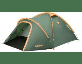 stan-outdoor-bizon-4-classic-w385-h300-e-a1f9668a8dea4ce090e77be2206a8422