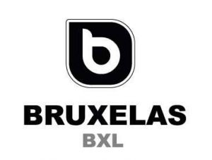 Logo Casa Bruxelas - Enseigne pret a porter - Portugal