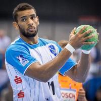 Oficial: Djibril M'Bengue reforça a equipa do FC Porto