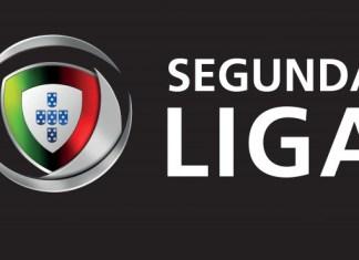 Mafra - FC Porto B
