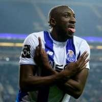West Ham volta a carga por Moussa Marega