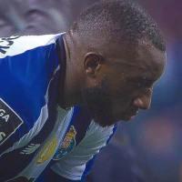 Moussa Marega apontado ao Inter de Milão