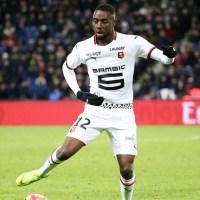 FC Porto já tem acordo com médio do Rennes