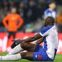 """""""Há uma premeditação para impedir que o FC Porto seja campeão em detrimento do Benfica"""""""